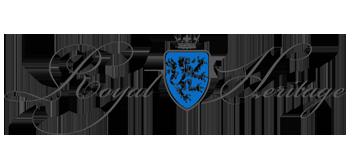 Royal Heritage Sleep